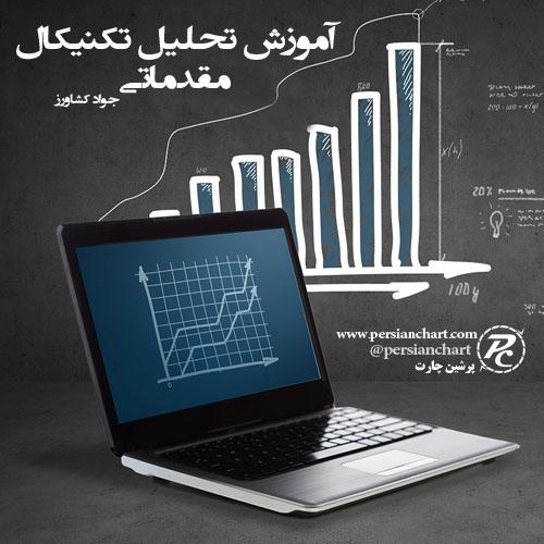 آموزش تحلیل تکنیکال مقدماتی
